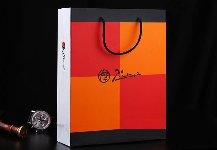 Túi đựng bút Picasso 917T